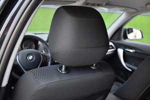 BMW Serie 1 116d   - Foto 40