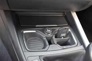 BMW Serie 1 116d   - Foto 61
