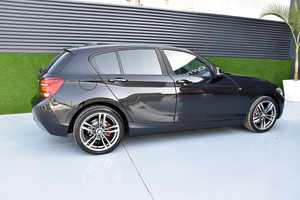 BMW Serie 1 116d   - Foto 28