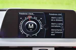 BMW Serie 1 116d   - Foto 71