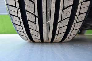 BMW Serie 1 116d   - Foto 9