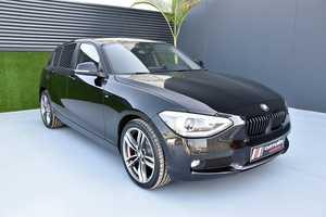 BMW Serie 1 116d   - Foto 32