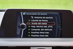 BMW Serie 1 116d   - Foto 75