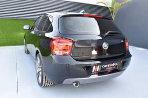 BMW Serie 1 116d   - Foto 20