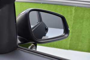 BMW Serie 1 116d   - Foto 44