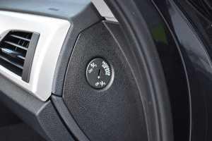 BMW Serie 1 116d   - Foto 45