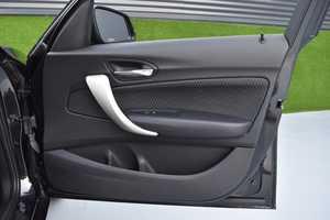 BMW Serie 1 116d   - Foto 43