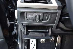 BMW Serie 1 116d   - Foto 58