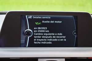 BMW Serie 1 116d   - Foto 74