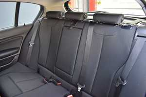 BMW Serie 1 116d   - Foto 36