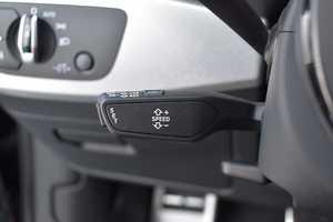 Audi A4 Avant 2.0 TDI 140kW190CV S tron sport 5p.   - Foto 71