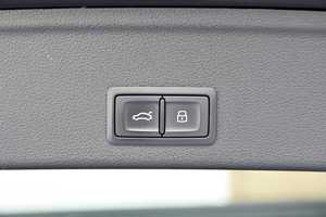Audi A4 Avant 2.0 TDI 140kW190CV S tron sport 5p.   - Foto 28