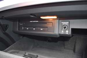Audi A4 Avant 2.0 TDI 140kW190CV S tron sport 5p.   - Foto 55