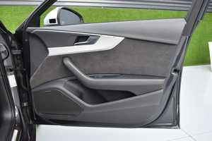 Audi A4 Avant 2.0 TDI 140kW190CV S tron sport 5p.   - Foto 52