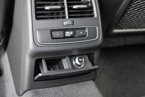 Audi A4 Avant 2.0 TDI 140kW190CV S tron sport 5p.   - Foto 47