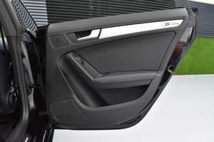Audi A5 sportback 2.0 tdi clean 190cv s line ed   - Foto 38