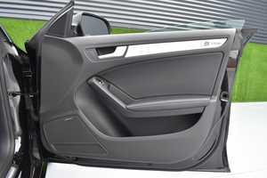 Audi A5 sportback 2.0 tdi clean 190cv s line ed   - Foto 40