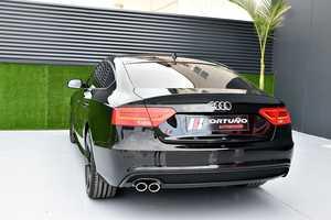 Audi A5 sportback 2.0 tdi clean 190cv s line ed   - Foto 17