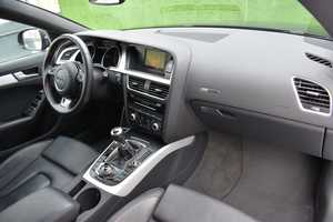 Audi A5 sportback 2.0 tdi clean 190cv s line ed   - Foto 42