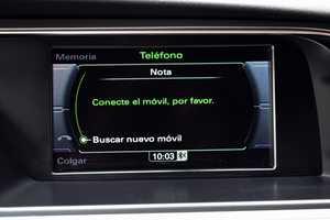 Audi A5 sportback 2.0 tdi clean 190cv s line ed   - Foto 63