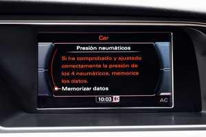 Audi A5 sportback 2.0 tdi clean 190cv s line ed   - Foto 58