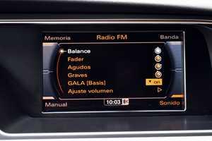 Audi A5 sportback 2.0 tdi clean 190cv s line ed   - Foto 69