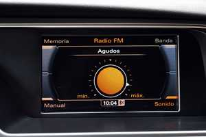 Audi A5 sportback 2.0 tdi clean 190cv s line ed   - Foto 70