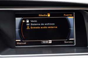 Audi A5 sportback 2.0 tdi clean 190cv s line ed   - Foto 67