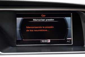 Audi A5 sportback 2.0 tdi clean 190cv s line ed   - Foto 60