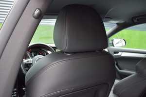 Audi A5 sportback 2.0 tdi clean 190cv s line ed   - Foto 36