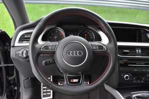 Audi A5 sportback 2.0 tdi clean 190cv s line ed   - Foto 49