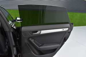 Audi A5 sportback 2.0 tdi clean 190cv s line ed   - Foto 39