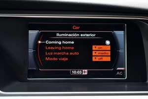 Audi A5 sportback 2.0 tdi clean 190cv s line ed   - Foto 62