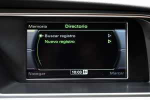 Audi A5 sportback 2.0 tdi clean 190cv s line ed   - Foto 65