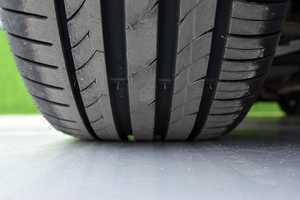 Audi A5 sportback 2.0 tdi clean 190cv s line ed   - Foto 9