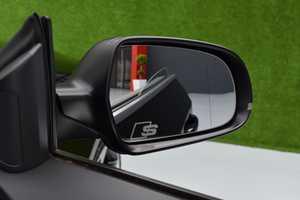 Audi A5 sportback 2.0 tdi clean 190cv s line ed   - Foto 41
