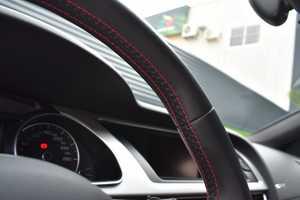 Audi A5 sportback 2.0 tdi clean 190cv s line ed   - Foto 52