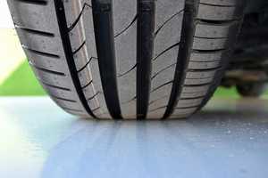 BMW Serie 1 118d sport   - Foto 9