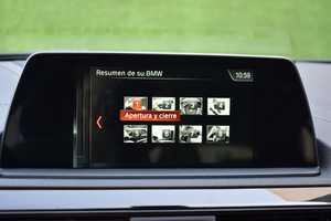 BMW Serie 1 118d sport   - Foto 69