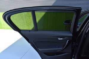 BMW Serie 1 118d sport   - Foto 37