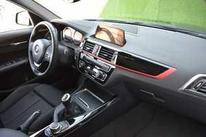 BMW Serie 1 118d sport   - Foto 44
