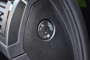 BMW Serie 1 118d sport   - Foto 43
