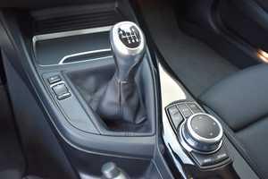 BMW Serie 1 118d sport   - Foto 50