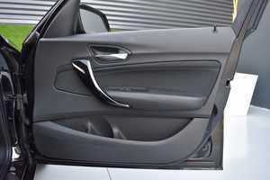 BMW Serie 1 118d sport   - Foto 41