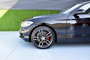 BMW Serie 1 118d sport   - Foto 10