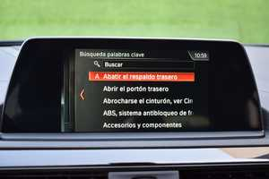 BMW Serie 1 118d sport   - Foto 71