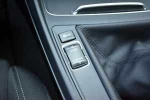 BMW Serie 1 118d sport   - Foto 57