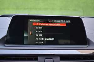 BMW Serie 1 118d sport   - Foto 59