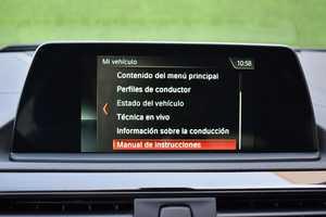 BMW Serie 1 118d sport   - Foto 68