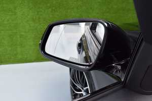 BMW Serie 3 318d 150CV   - Foto 41